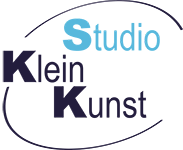 Studio Kleinkunst logo